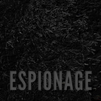 Play track 'Espionage'